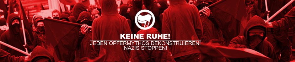 http://keineruhe.noblogs.org/files/2013/01/cropped-h%C3%A4tter_rot.png